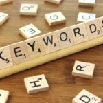 The most effective method to comprehend what root keywords rank well in web crawlers