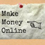 Latest concepts for making online pays 2017
