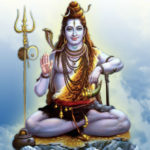 An Introduction to Lord Shiva
