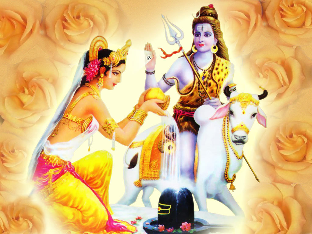Free download mahashivratri pics