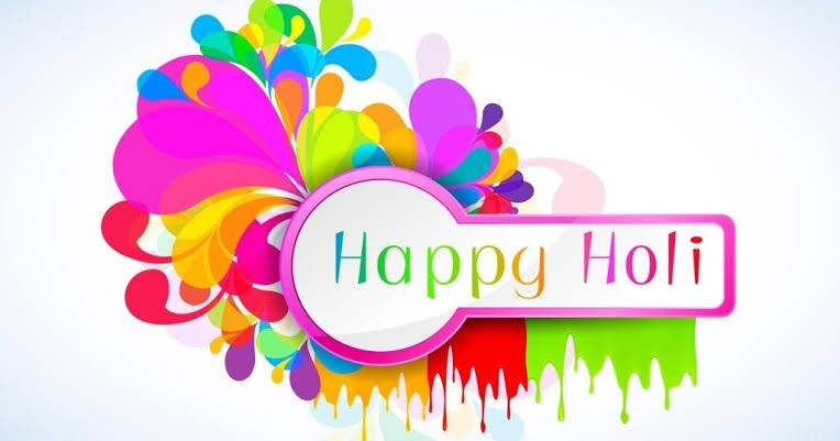 Best Of Best Top 10 Holi Thoughts 2019