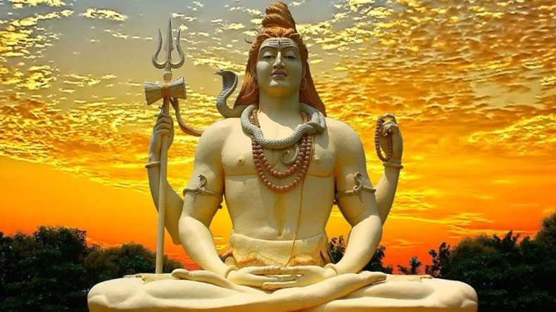 Happy Maha Shivratri messages and wishes