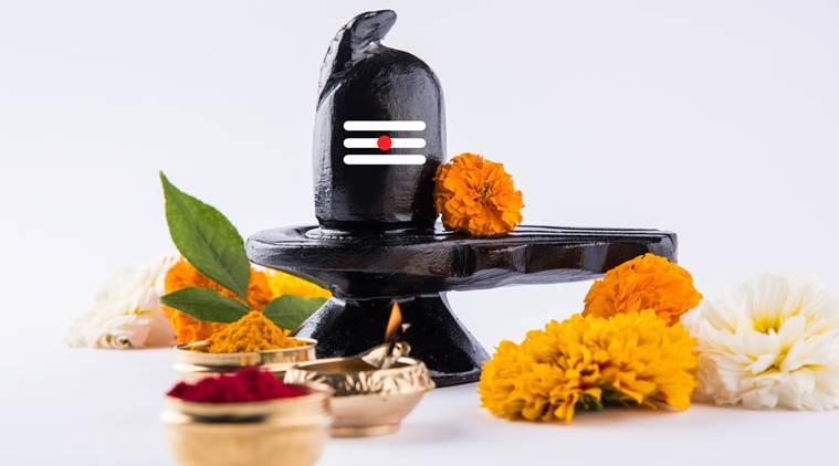 Happy Maha Shivratri 2019 Facebook Cover Pics- FB Mahashivratri Scraps