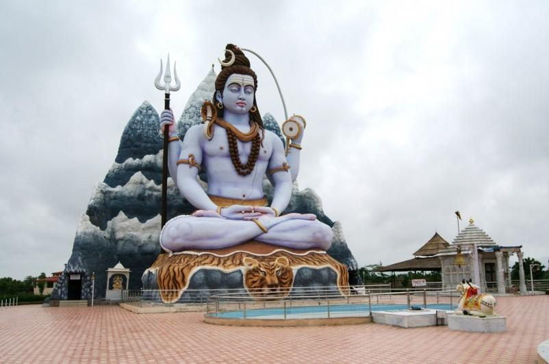 Happy Maha Shivratri 2019 Quotes | Wishes | Messages