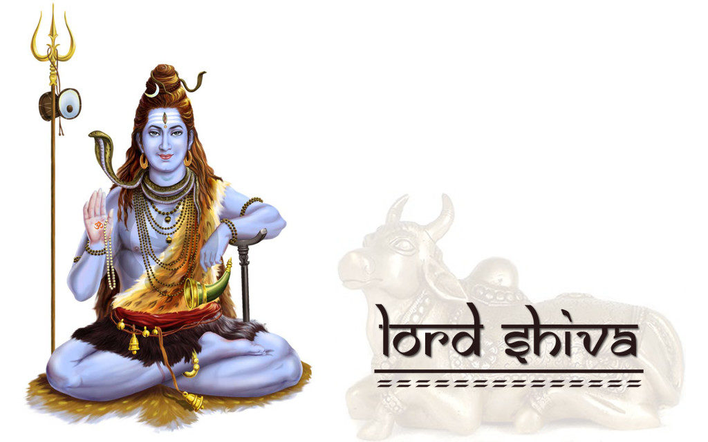 Mahashivratri Wallpapers HD Shiv