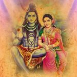 Shiv Puja – Shiv Mantra – Shiv Puja Benefits
