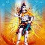 Shiv bhajans – Shiv Amritwani – Shiv ji ke bhajan