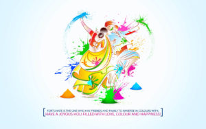 holi 2019 wishes wallpapers