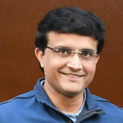 About Sourav Ganguly Career Info & Stats