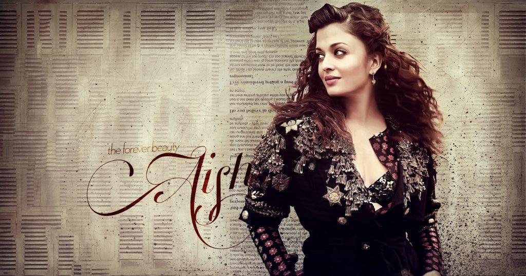 Aishwarya Rai Bachchan Bio Wiki Career
