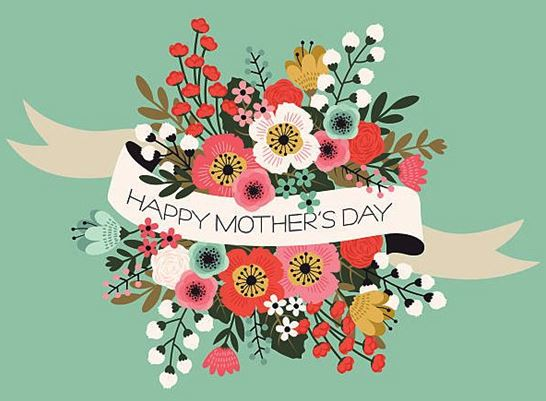 Best Happy Mothers Day Wishes