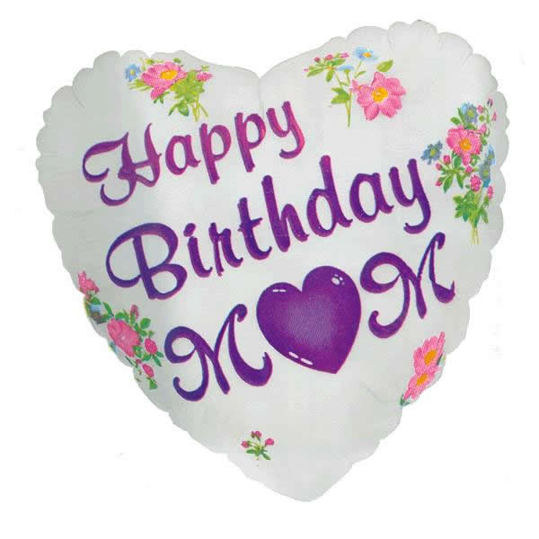 Birthday Wishes for Mom – Greetings For Beloved Mom