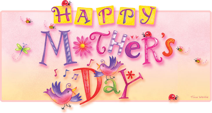 Mothers Day Wishes, Quotes