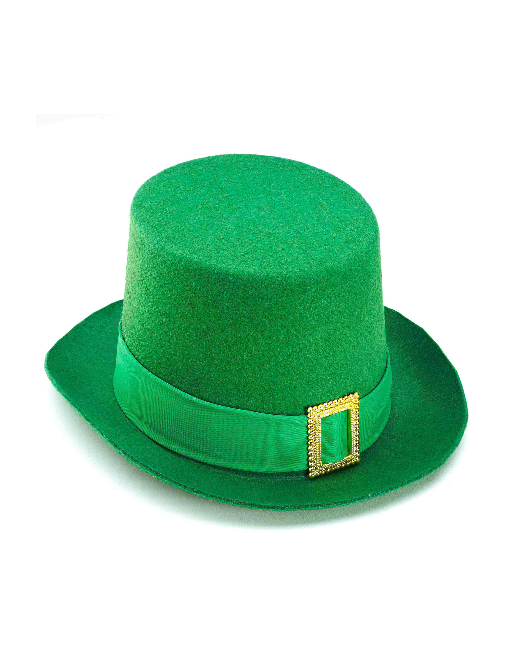 St. Patrick's Day Men's Costumes