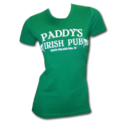 St. Patrick's Day Irish T Shirts