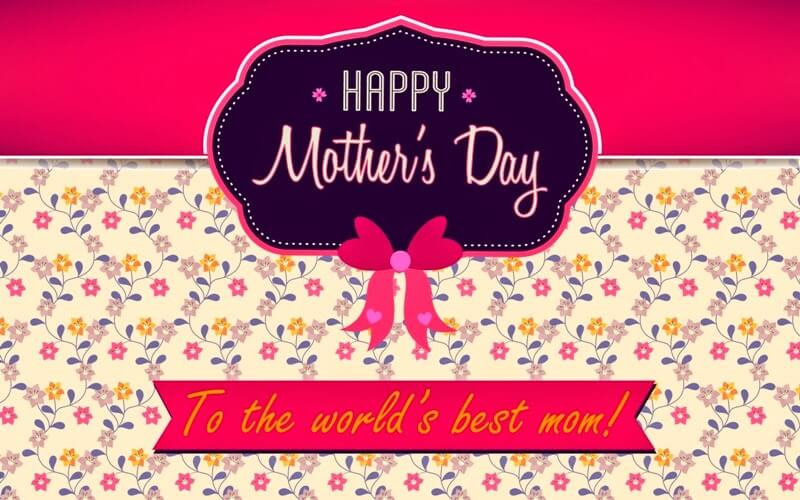 happy mothers day hd pictures