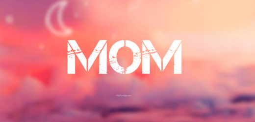 Happy Mothers Day Quotes and Sayings, text Messages