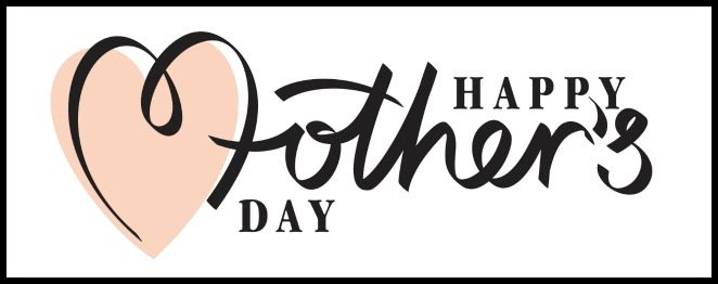 Mothers Day Cover Pic