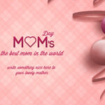 Short, Funny Happy Mothers day Poems For Cards