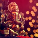 Ganesh Chaturthi Celebrations | How to Celebrate Ganesh Chaturthi