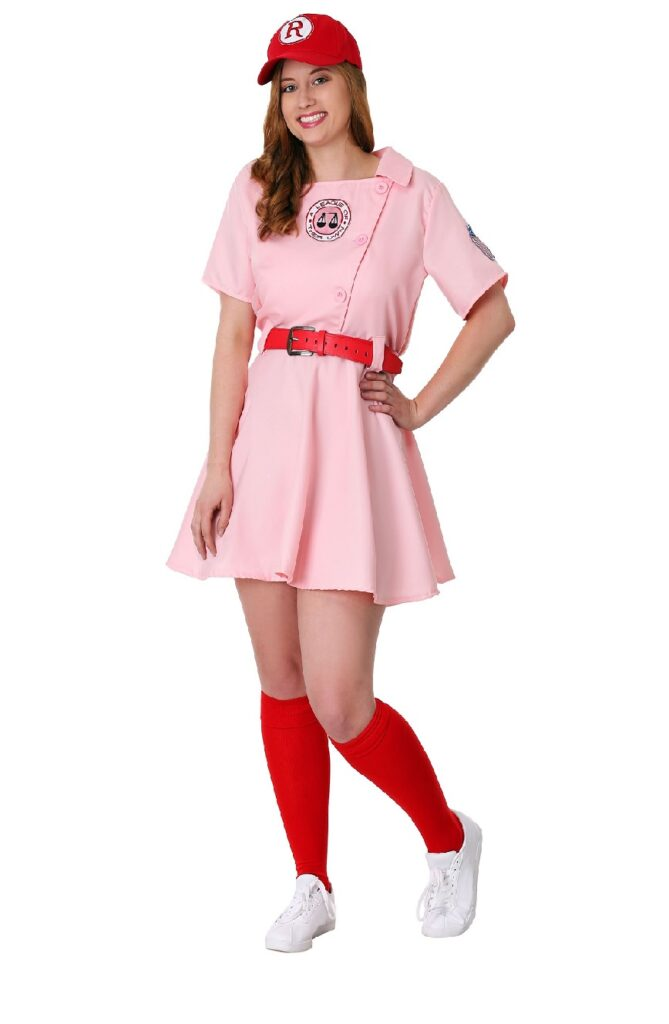 Halloween Costumes For All Budgets