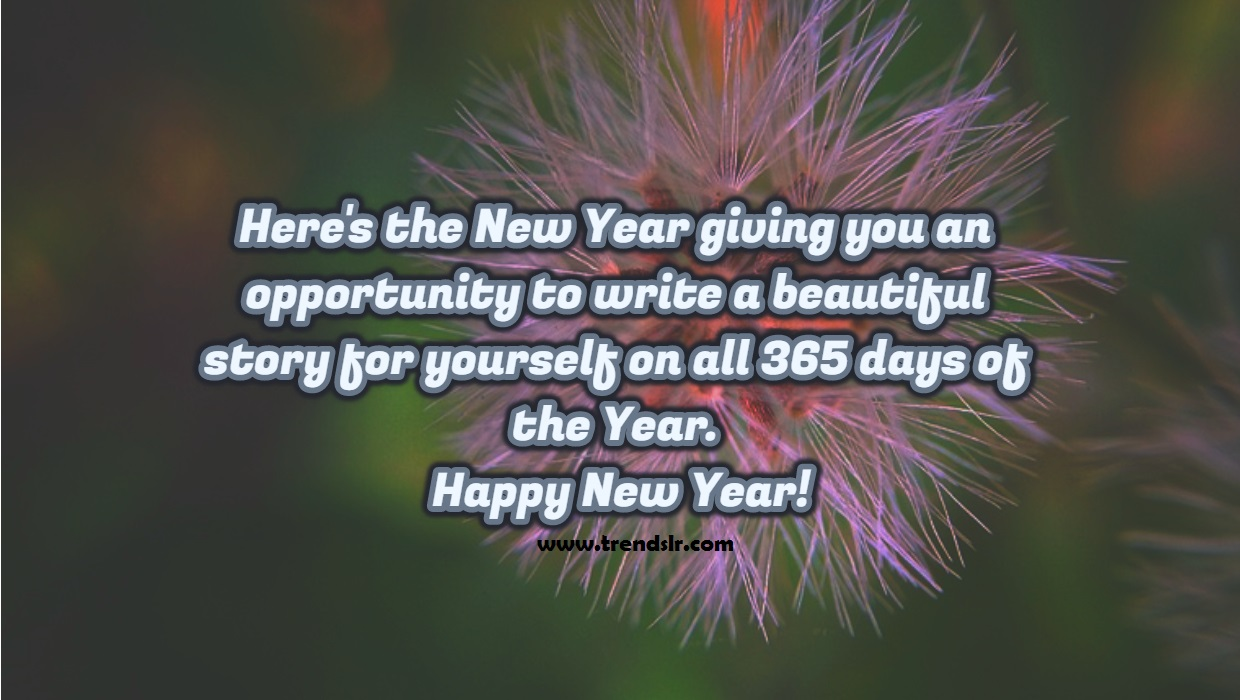 Happy New Year 2020 Wishes Cards Images