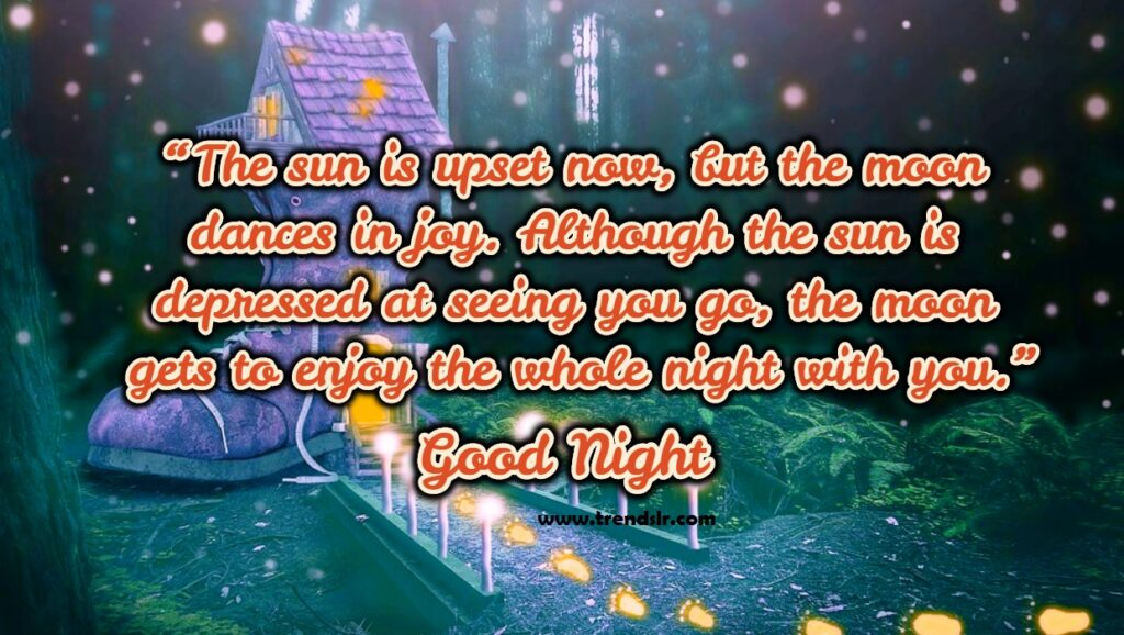 good night images 3d