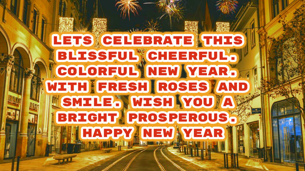 happy new year 2020 sayings quotes