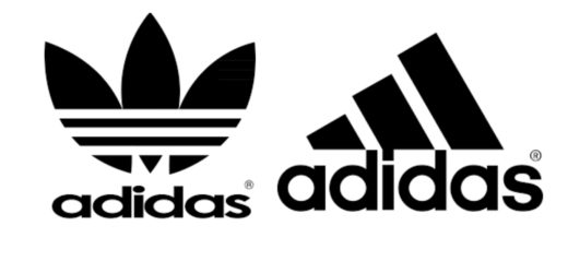 Full Form of ADIDAS