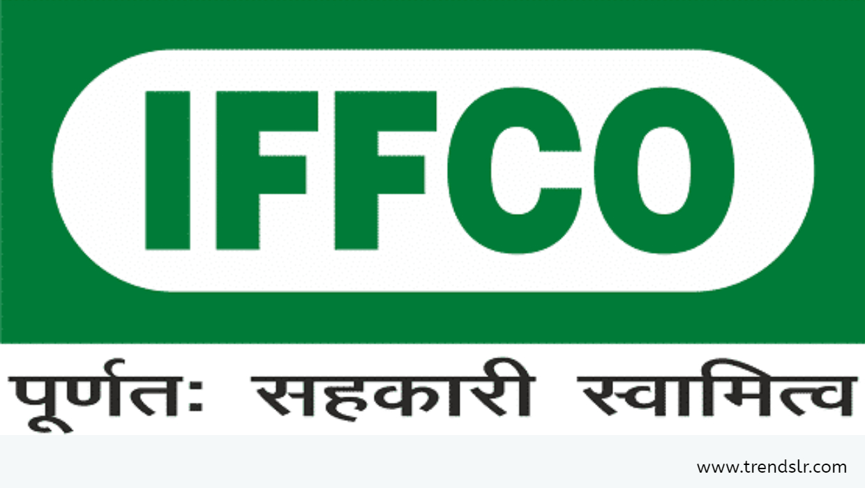 Full Form of IFFCO