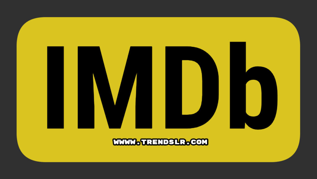 Full Form of IMDB - As a subsidiary of the giant, Amazon