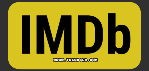 Full Form of IMDB – As a subsidiary of the giant, Amazon