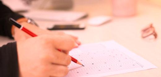 Full Form of PCS Exam