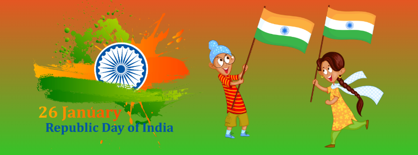 wallpapers of republic day india