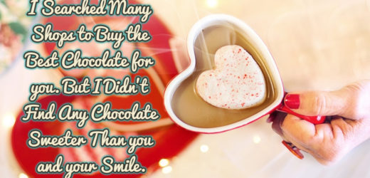 When is Chocolate Day Date in 2020   Things to do on Chocolate Day