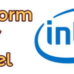 Full Form of Intel