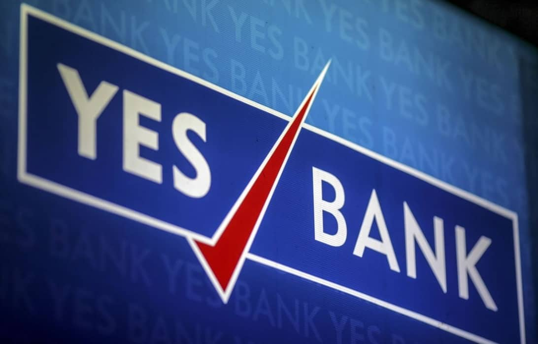 Full Form of YES BANK
