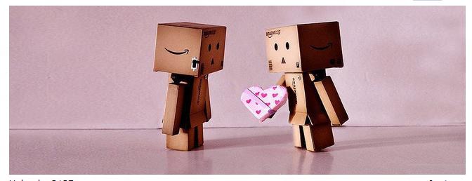 love propose shayari image download
