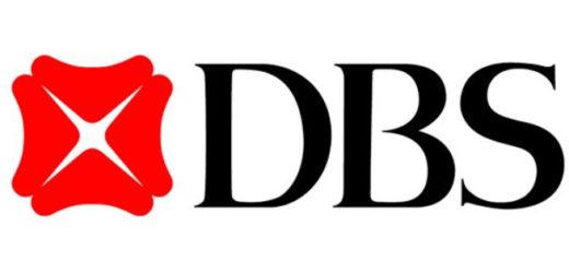 Full Form of DBS