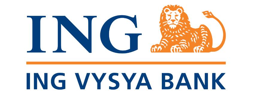 Full Form of ING Vysya