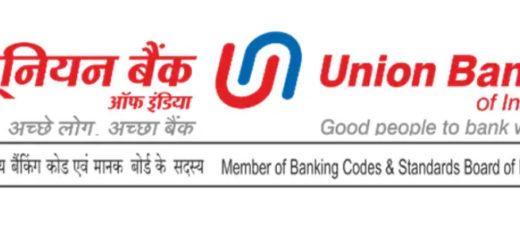 Full Form of UBI