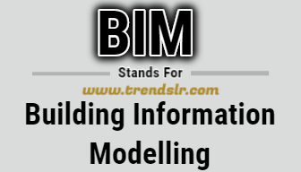 Full Form of BIM