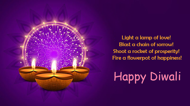 Happy Diwali Images Pictures For Facebook 2020