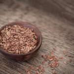 """10 Reasons Why Flax Seeds Are Considered as """"Superfood"""""""
