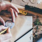 With These Easy Steps, You Can Begin Crafting Right Now.
