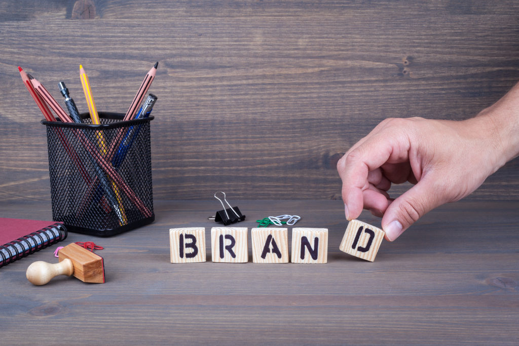 What is branding and how it can be useful for business