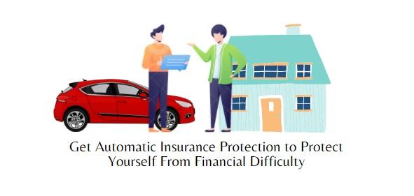 auto insurance edmonton